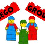 Мировой бренд Лего