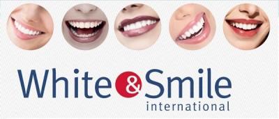 Франшиза White smile