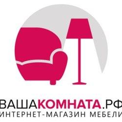 """""""Вашакомната.РФ"""""""