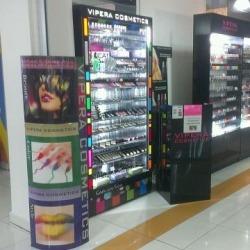 Vipera Cosmetics