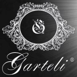 Garteli