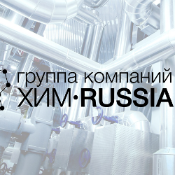 ХимRussia