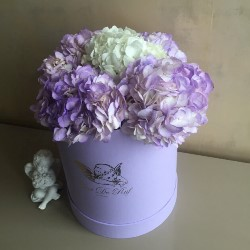 Букет Fleur