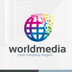 World Media