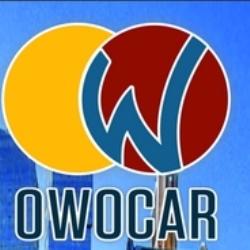 Owocar