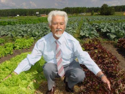 Какие есть варианты бизнеса и франшиз в сельском хозяйстве?