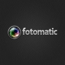Fotomatic