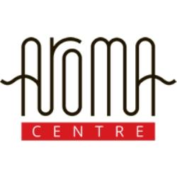 Aroma Centre