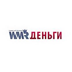 WMRДеньги