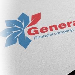 Generale Finance