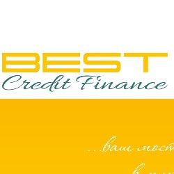 Best Credit Finance