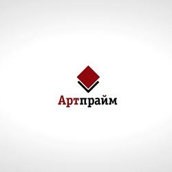 АртПрайм
