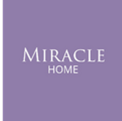 «MiracleHome»