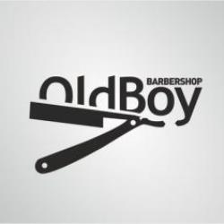 Old Boy Барбершоп