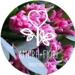Amore Fiori
