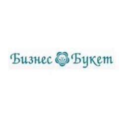 Бизнес Букет