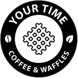 YourTimeCafe
