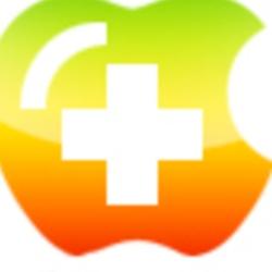 Аpple Service