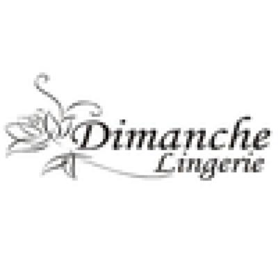 Женское нижнее белье Dimanche Lingerie