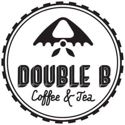 DoubleB
