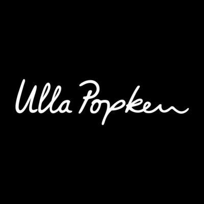Для женщин больших размеров Ulla Popken