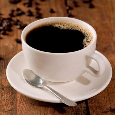 Leoncoffee