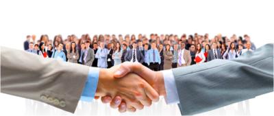 Собственный бизнес с нуля: за и против