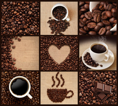 Как развивается кофейный рынок?