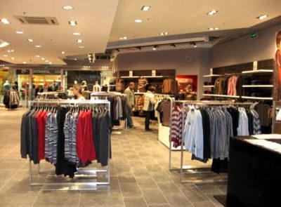 Как открыть магазин одежды по франшизе? Пошаговая инструкция