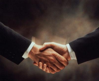 Понятие взимовыгодного сотрудничества