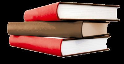 Правовое регулирование: упоминание в законодательных актах