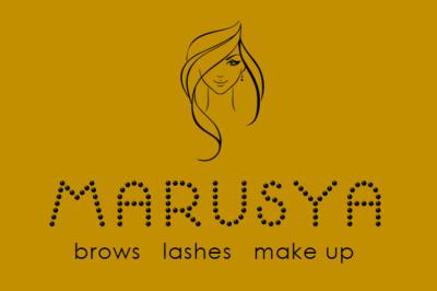 Франшиза Brow Bar Marusya