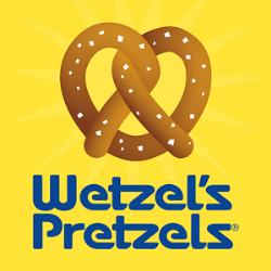 Изображение - Топ 10 франшиз WetzelsPretzels-11